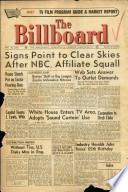 30. Mai 1953