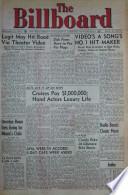 27. Febr. 1954