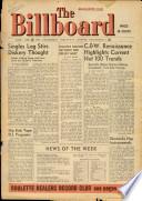 1. Juni 1959