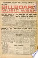10. Juli 1961