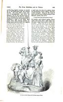 Seite 585
