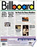 5. Okt. 2002
