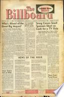 28. Mai 1955