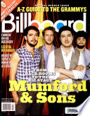 Jan. 8 - März 26, 2011