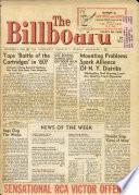 9. Nov. 1959