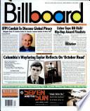 15. Juni 2002