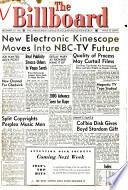 20. Dez. 1952