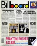 5. Okt. 1985