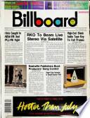 4. Okt. 1980