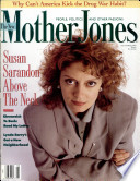 Febr.-März 1989