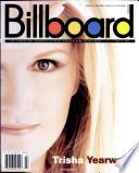 2. Juni 2001