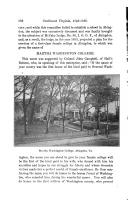 Seite 568