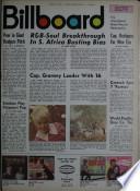 9. März 1968