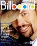 1. Apr. 2006