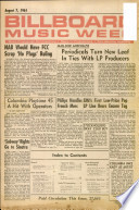 7. Aug. 1961