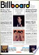 8. Apr. 1967