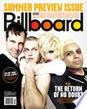 23. Mai 2009
