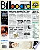 17. Okt. 1992