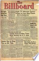 27. März 1954
