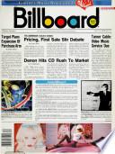19. März 1983