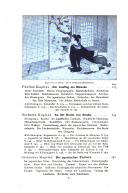 Seite 448