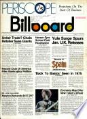 4. Jan. 1975