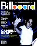 6. Sept. 2008
