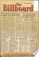 24. Okt. 1960