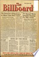 24. Okt. 1960