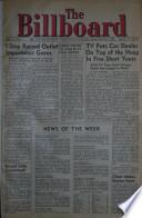 2. Juli 1955