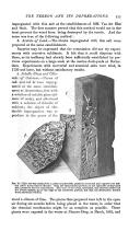 Seite 553