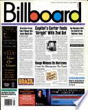 10. Okt. 1998