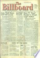 27. Apr. 1957