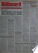 1. Febr. 1964
