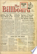 10. Nov. 1956