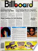 7. Aug. 1982