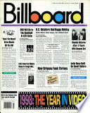 9. Jan. 1999