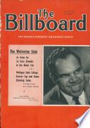 29. Juni 1946
