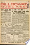 24. Juli 1961