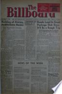 1. Okt. 1955
