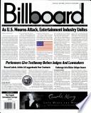 22. Sept. 2001