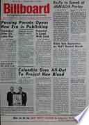 20. Juni 1964