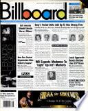 21. Febr. 1998