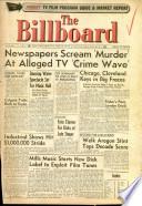 17. Jan. 1953