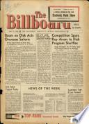 18. Mai 1959
