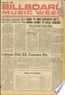 27. März 1961