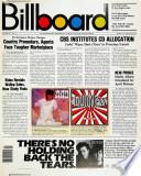 16. März 1985