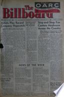 18. Febr. 1956
