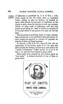 Seite 346