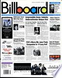 17. Febr. 1996